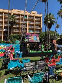 Tiki Oasis 2019 in San Diego - 5