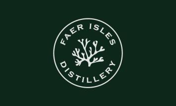 Faer_Distillery_Light_Logo