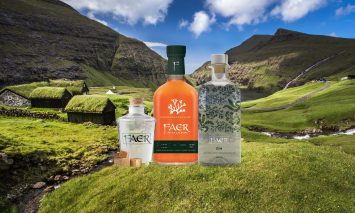 Faer_Whisky_Package_4000x2400px